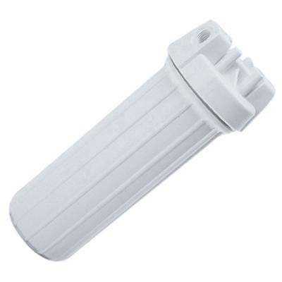 10 in. Waterguard Filter Housing