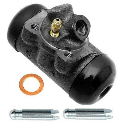 PG Plus Drum Brake Wheel Cylinder - Front Right