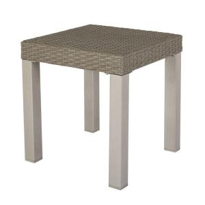 Broadview Patio Side Table