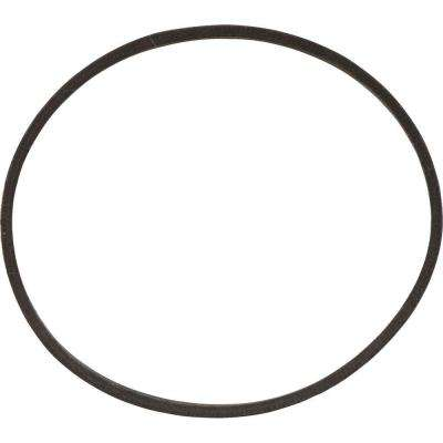 Belt for Washers