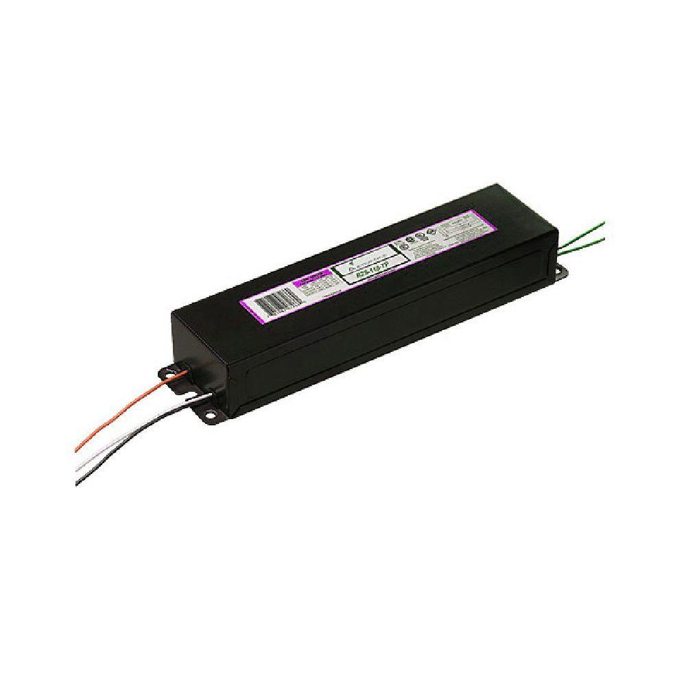 philips advance circline 22 32 watt 2 lamp t9 rapid start magnetic rh homedepot com