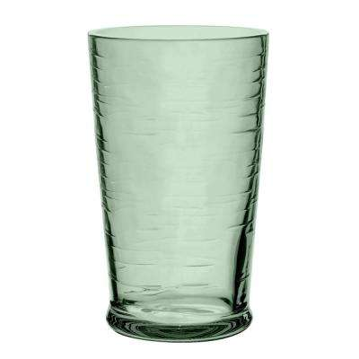 23 oz. Cordoba Jumbo Recycled Green (Set of 6)