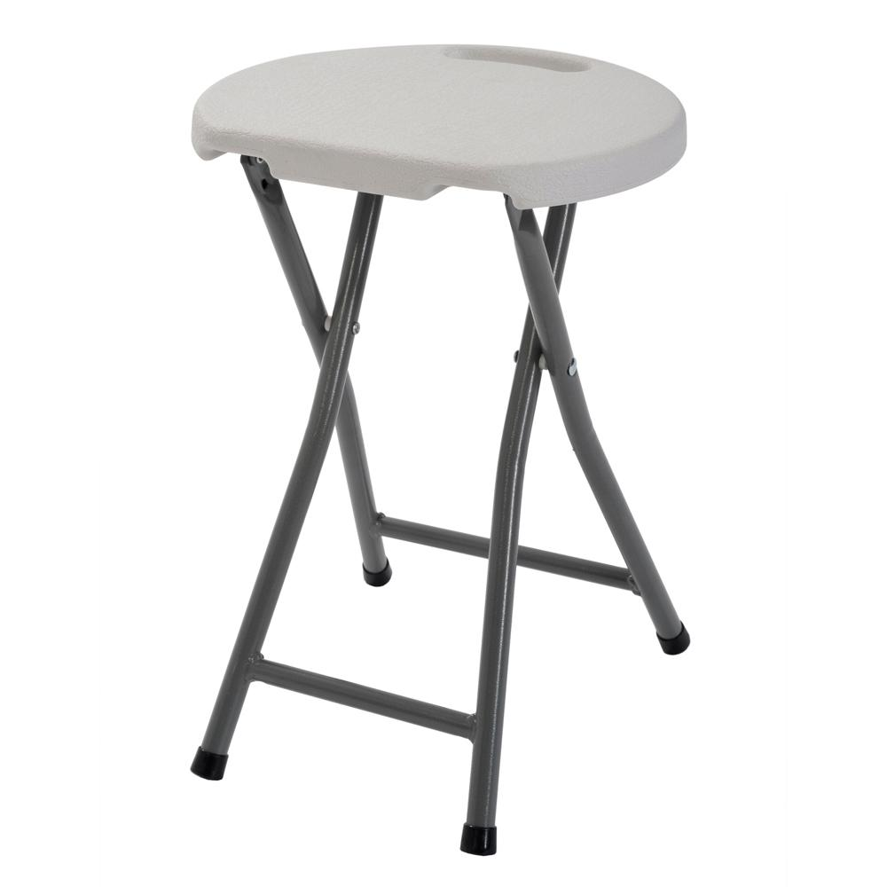 folding low imo stool the future pinch perfect