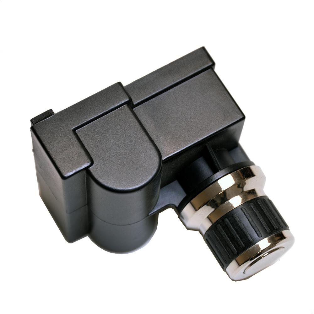 Nexgrill Electronic Ignitor Module on