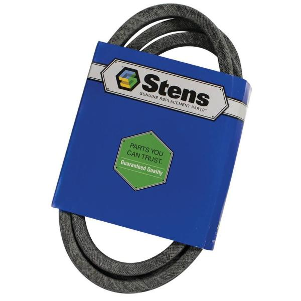 New 265-687 OEM Replacement Belt for Toro Groundsmaster 4100D and 4110D 108-8077