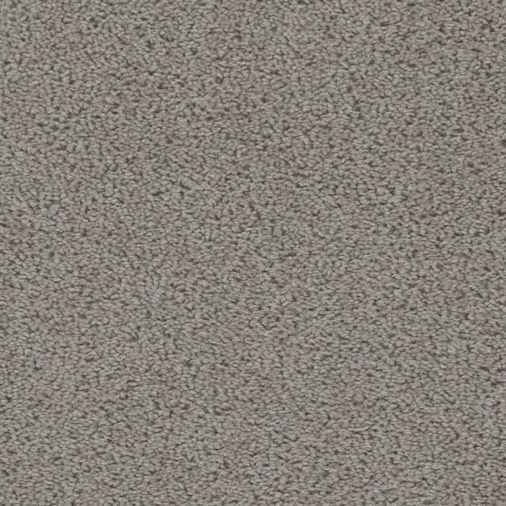 Carpet Sample - Wonder - Color Marvel Texture 8 in. x 8 in.