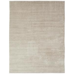 Meridian Chino 2 ft. x 3 ft. Area Rug