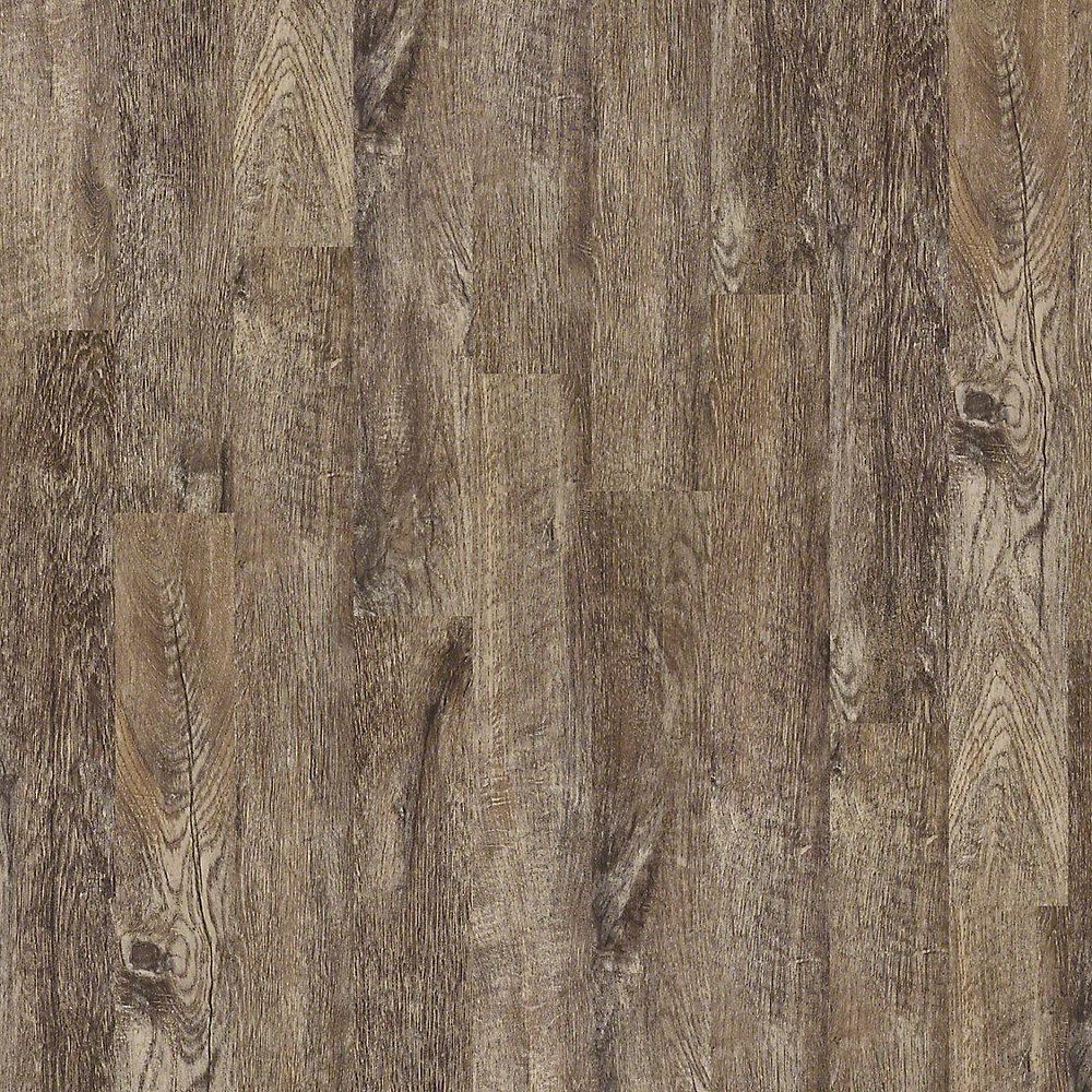 Kalahari Pueblo 6 in. x 48 in. Resilient Vinyl Plank Flooring (27.58 sq. ft. / case)