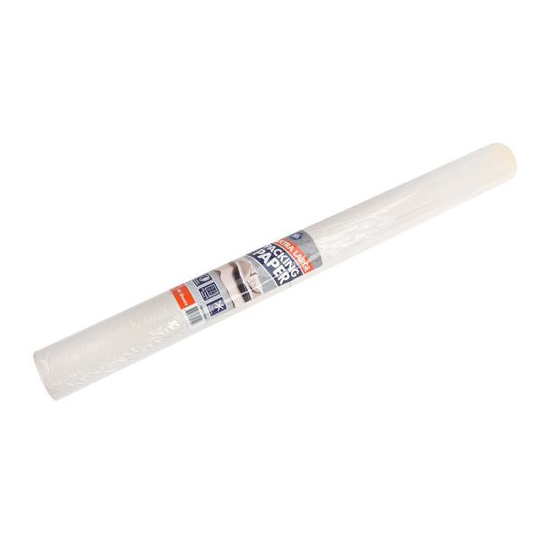 36 in. x 36 in. Packing Paper (50 Sheets)