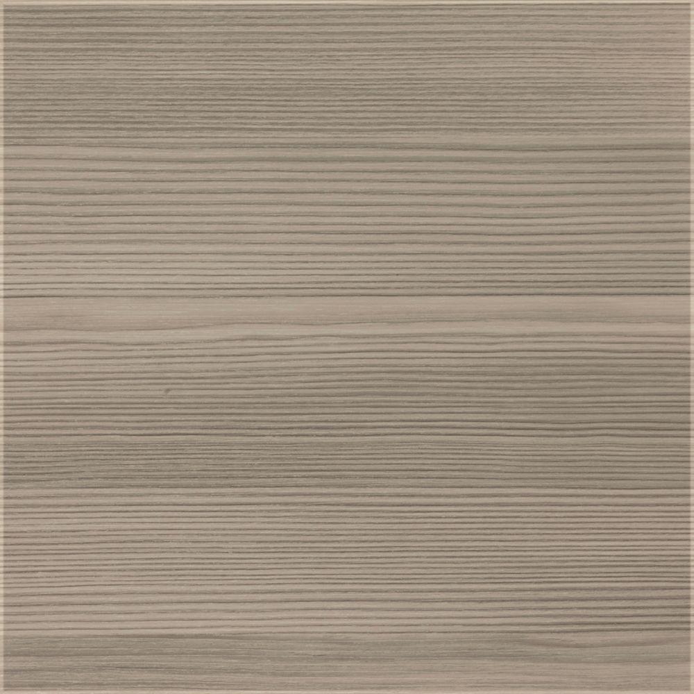 14.5x14.5 in. Weston Cabinet Door Sample in Timberline