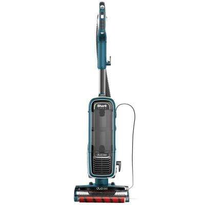 APEX DuoClean Powered Lift-Away Vacuum