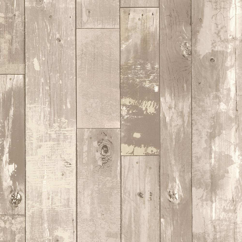 wood panel grey - photo #9