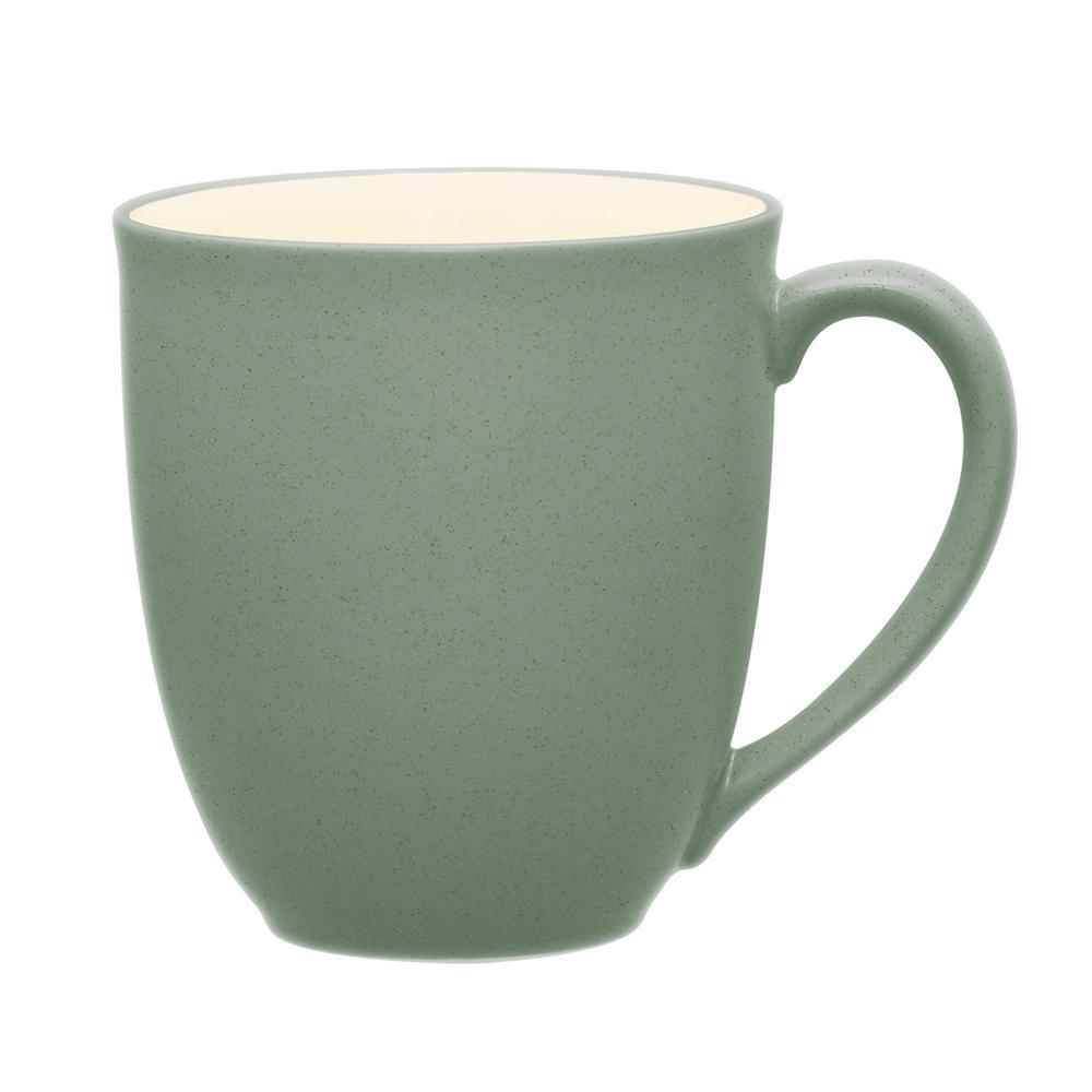 Colorwave 12 oz. Mustard Mug