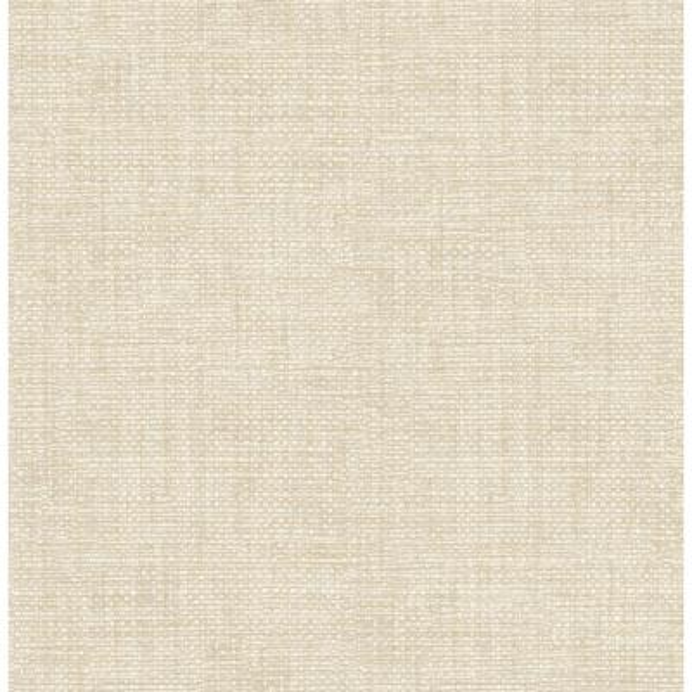 8 in. x 10 in. Twine Wheat Grass Weave Wallpaper Sample