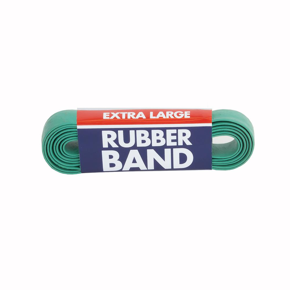 Xl Rubber Band