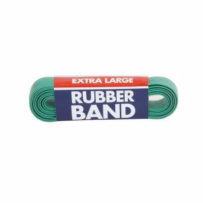 36 in. XL Rubber Band