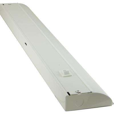 36 in. Premium LED Direct Wire Under Cabinet Light
