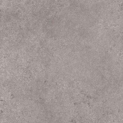 2 in. x 3 in. Laminate Sheet in Pearl Soapstone with Standard Fine Velvet Texture Finish