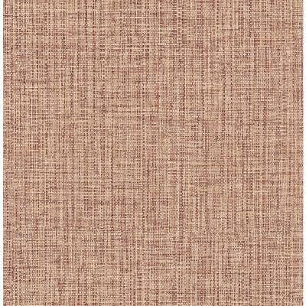 Giorgio Red Distressed Texture Wallpaper Sample