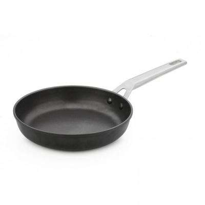 Aire 24 cm Frypan Induction