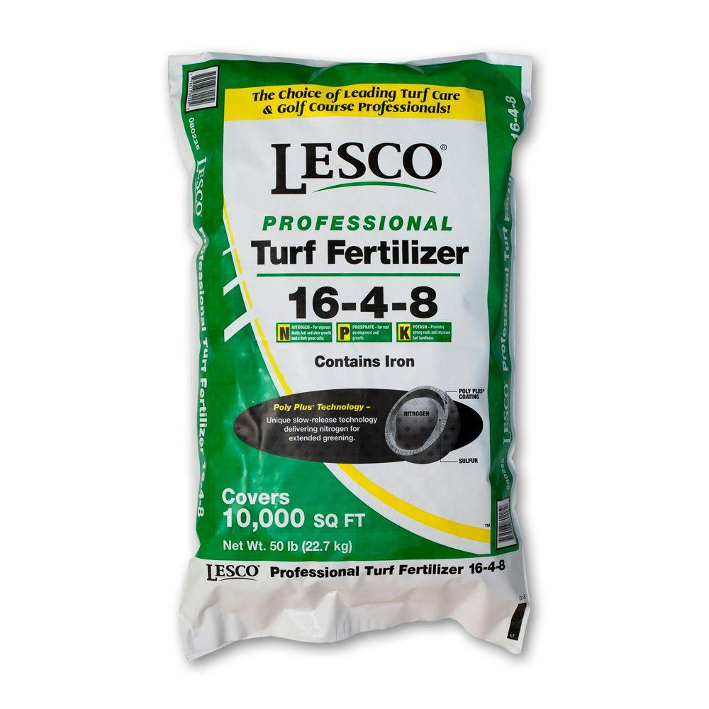 Do Plants Grow Best In Chemical Fertilizer, Organic Fertilizer, Or No Fertilizer?