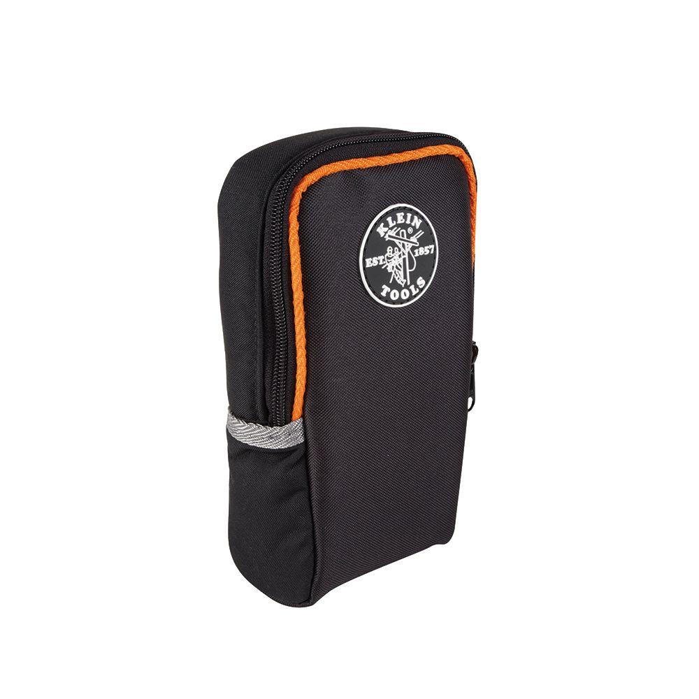 Klein Tools 4.5 in. Tradesman Pro Small Carrying Tool Case