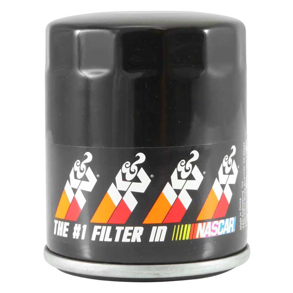 Acura Oil Filter, Oil Filter For Acura