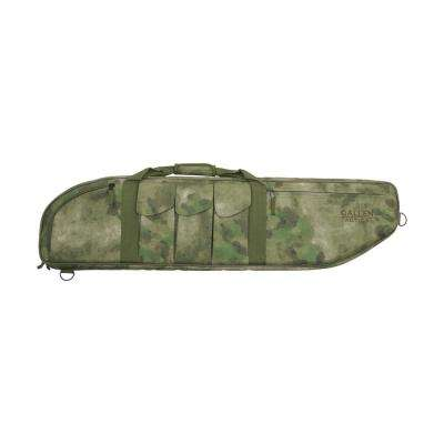 42 in. Battalion Tactical Case in A-TACS FG Camo