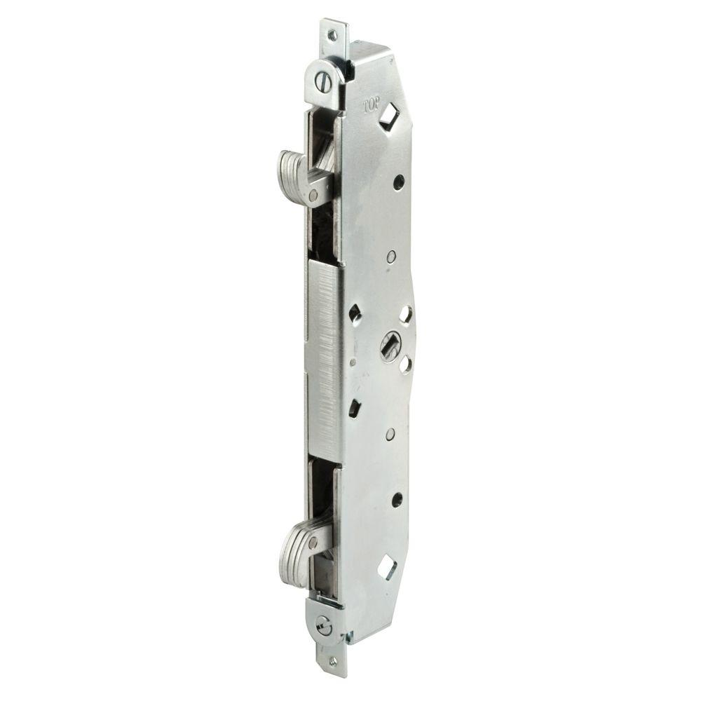 Prime Line 7 11 16 In Multi Point Mortise Latch With