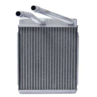 OSC Cooling Products 2057 New Radiator