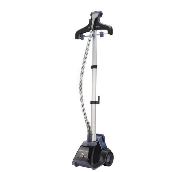 Rowenta Compact Full Size Garment Steamer IS6200