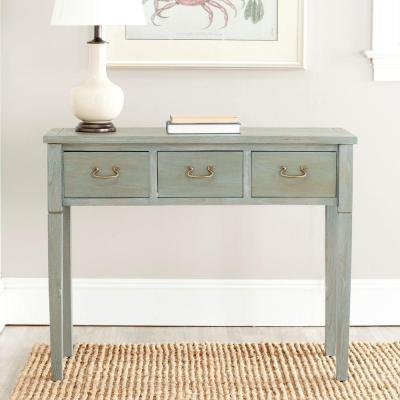 Gray - Console Tables - Accent Tables - The Home Depot