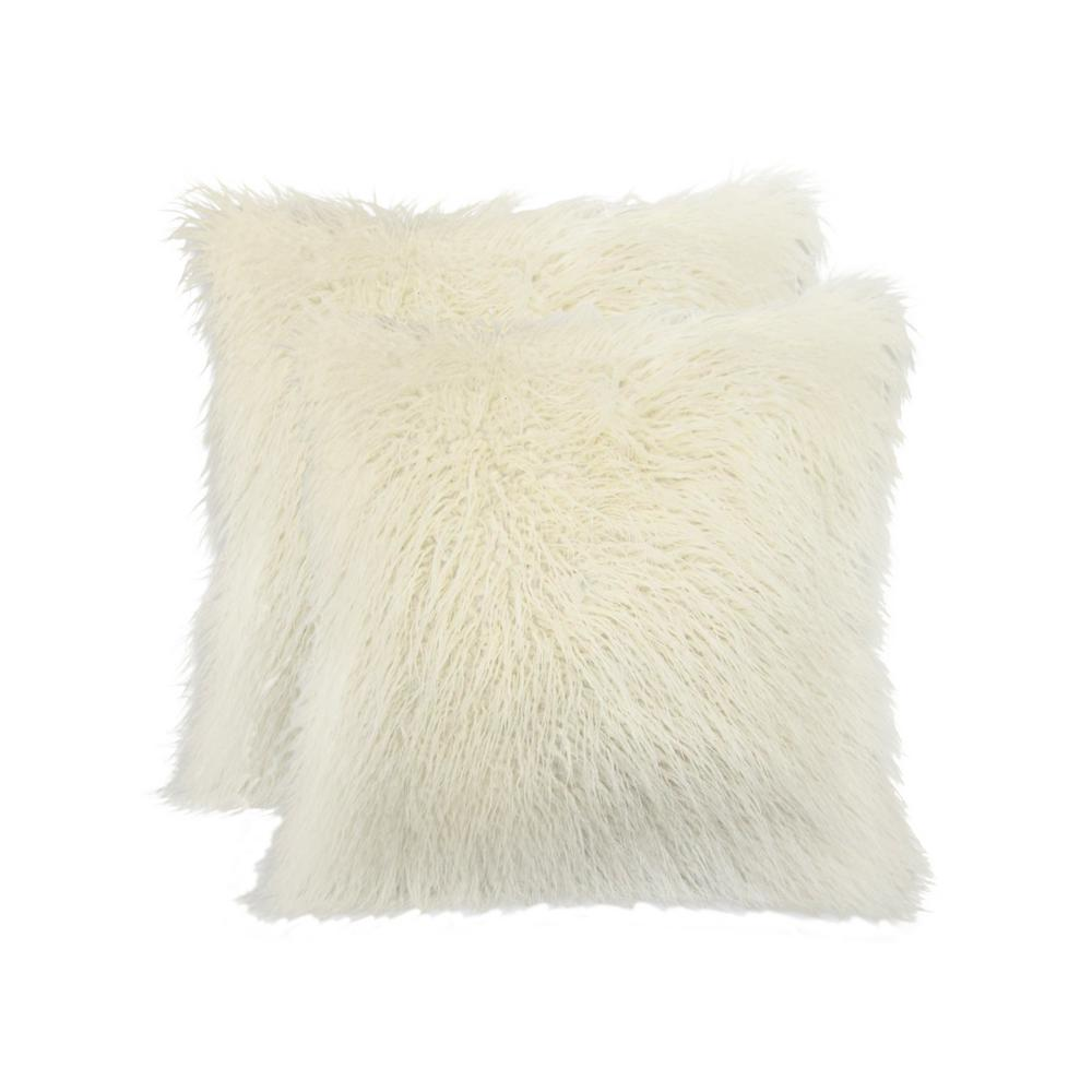 place fur factory plus fox collections rug white products collection warm pillow fuzzies faux