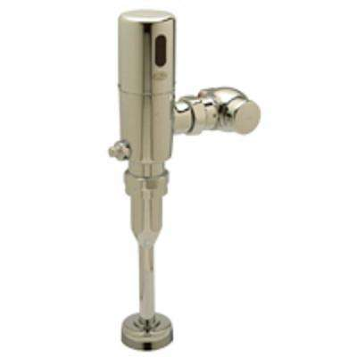 0.25 GPF Sensor Operated Urinal Flush Valve