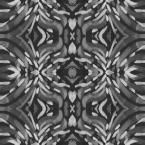 Mitchell Black ABRA Collection Fusion After Removable and Repositionable Wallpaper