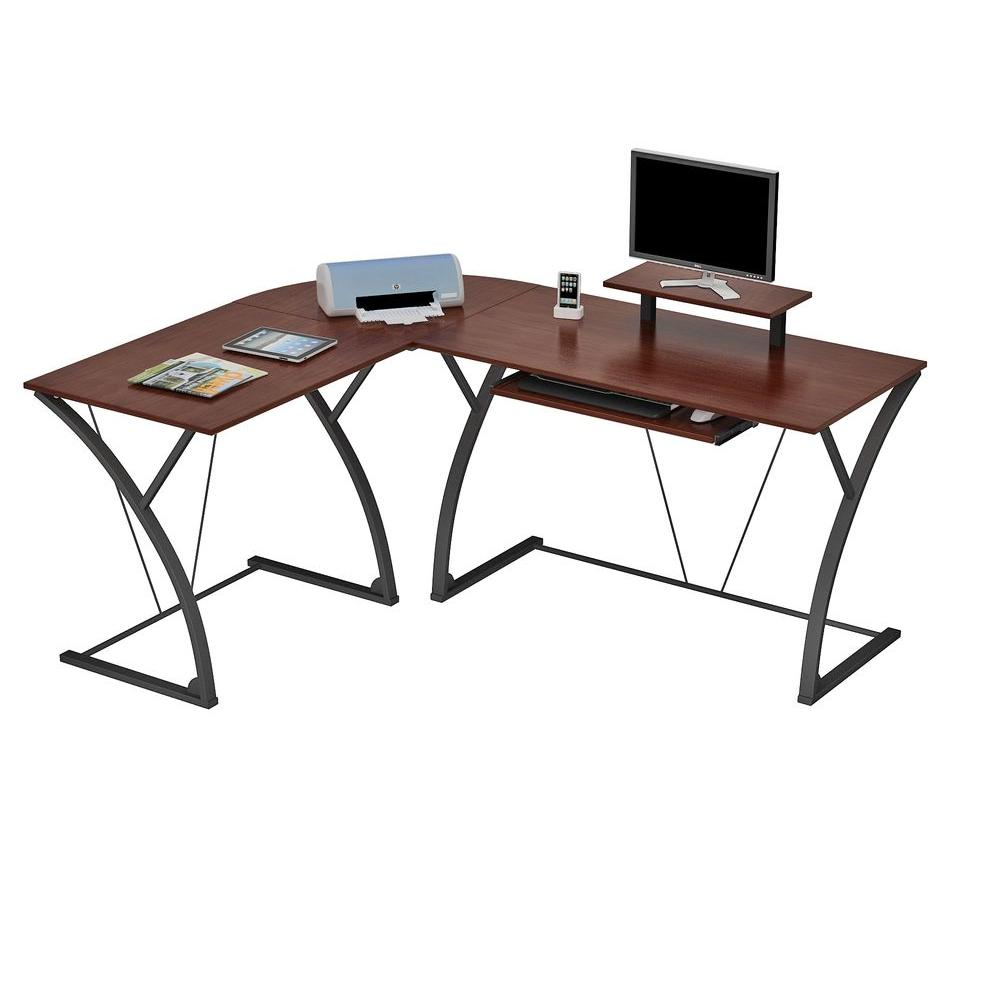 bookcase line desk designs and z desks nero collections inc