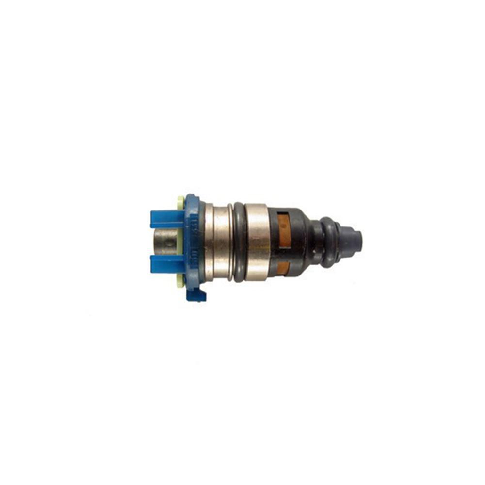 Bostech MULTI-PORT Fuel Injector