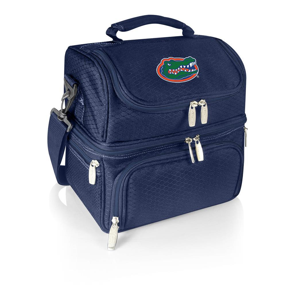 Pranzo Navy Florida Gators Lunch Bag