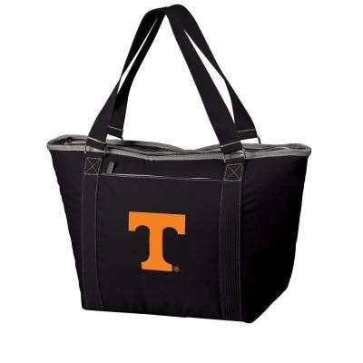 24-Can Tennessee Volunteers Topanga Cooler Tote