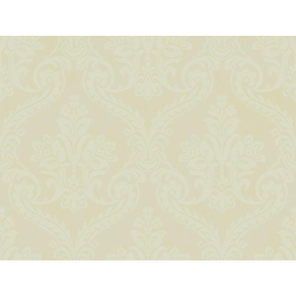 york wallcoverings world toile wallpaper at4239 the home depot