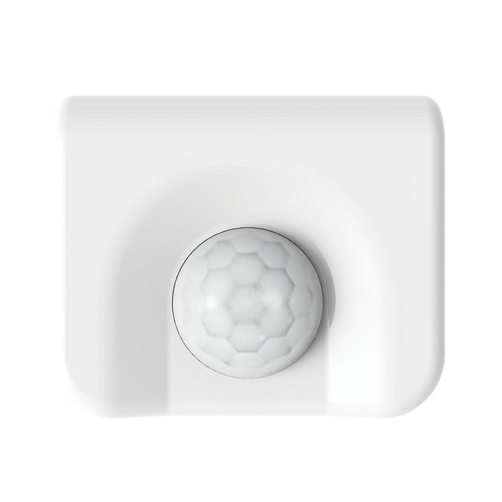 SkyLink Wireless Motion Sensor for SkyLinkNet Connected Home Security Alarm and Home Automation System
