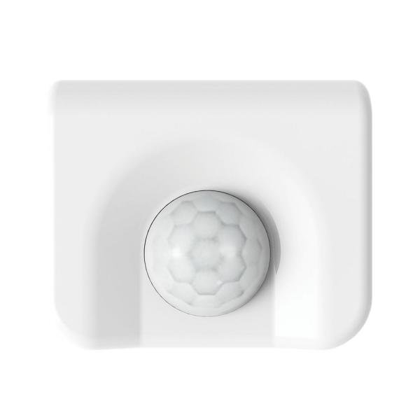 Wireless Motion Sensor for SkyLinkNet Connected Home Security Alarm and Home Automation System