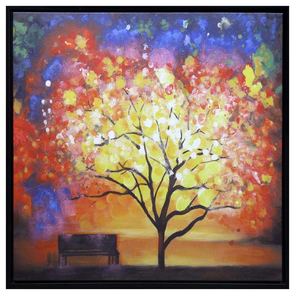 Great Great Wall Decor Paintings Site Gallery @house2homegoods.net
