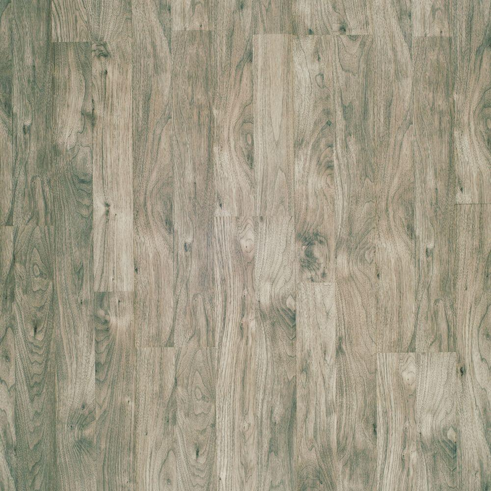 Pergo XP French White Oak 10 mm Thick x 7-5/8 in. Width x 47-5/8 in. Length Laminate Flooring(20.25 sq. ft./case)-DISCONTINUED