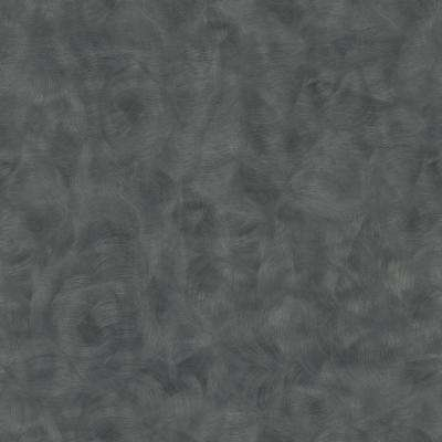 48 in. x 96 in. Laminate Sheet in Pewter Brush with Standard Matte Finish