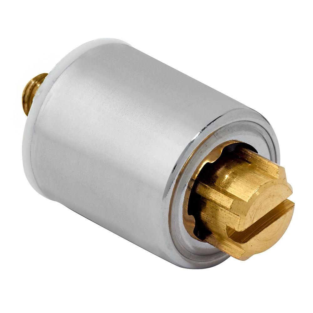 American Standard Faucet Diverter 077043 0070a The Home Depot
