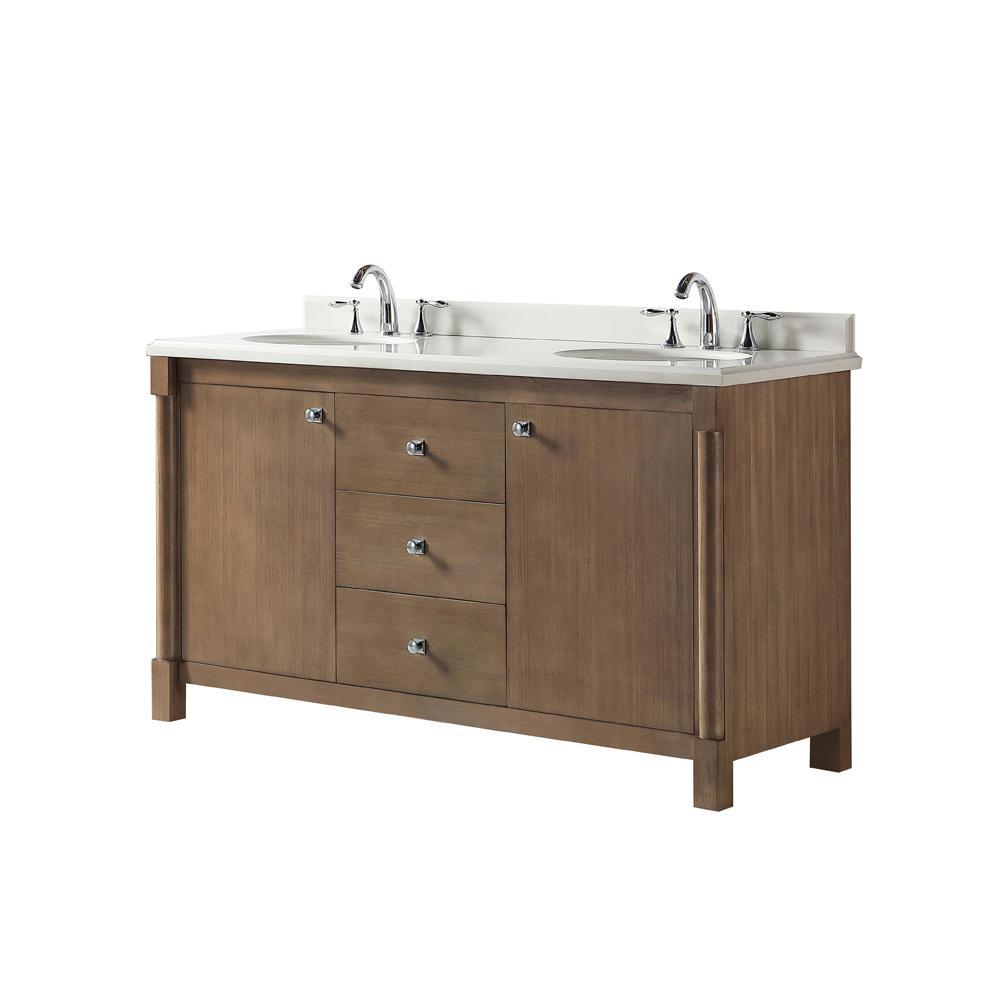 Martha Stewart Kitchen Faucet