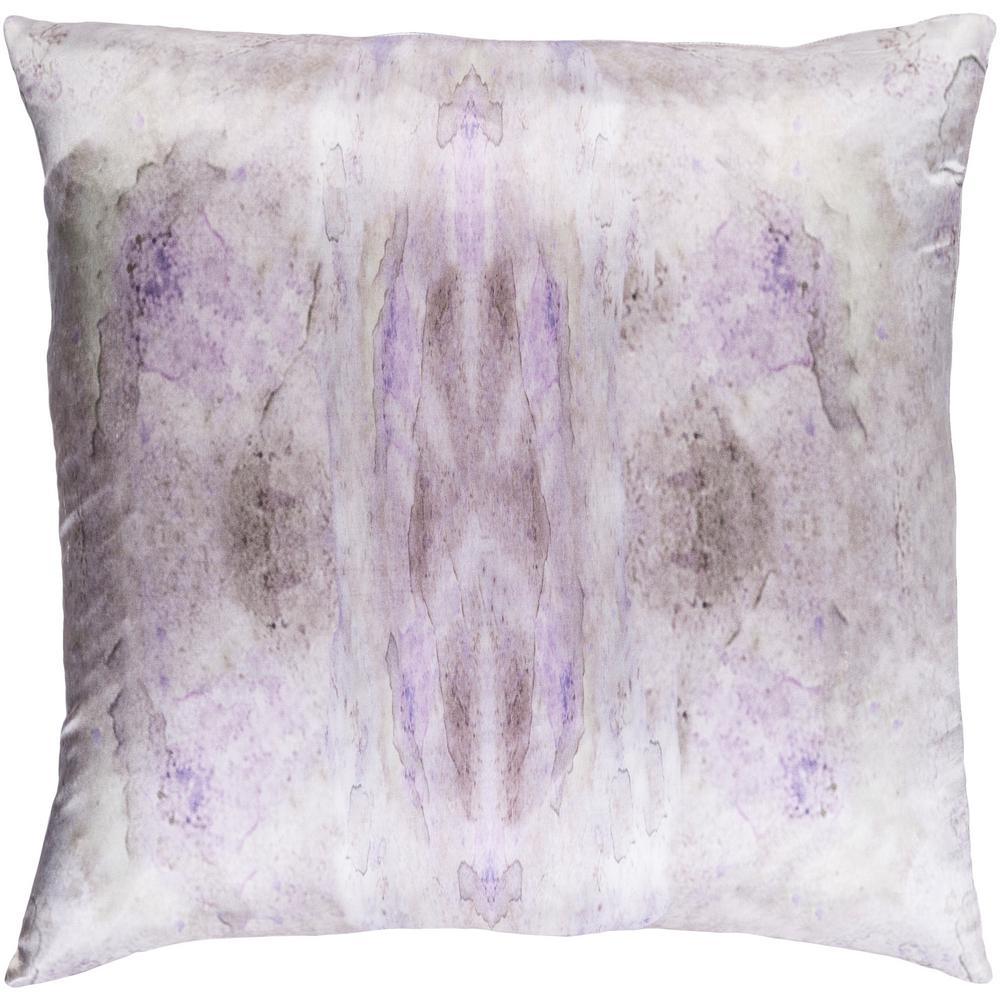 Colombo Poly Euro Pillow