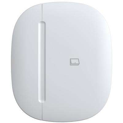 SmartThings Multipurpose Sensor - Door & Window Sensor