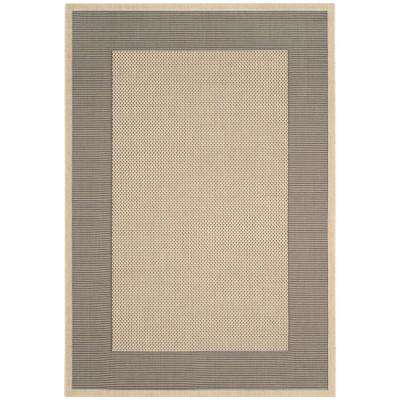 9 X 12 - Outdoor Rugs - Rugs - The Home Depot